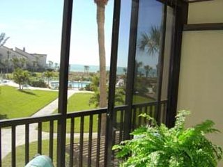 5-200 - Image 1 - Siesta Key - rentals