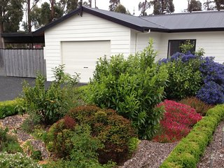 1 bedroom Cottage with Internet Access in Port Sorell - Port Sorell vacation rentals