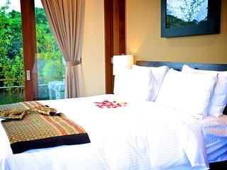 Villa Karang Kirana-Ocean View - Jimbaran vacation rentals