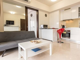 1BR City Buzz near Tourist Sites - Singapore vacation rentals