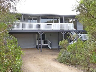 Tree Tops - Rye vacation rentals