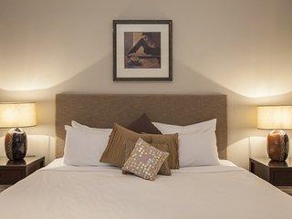Elwood Vautier 7 night minimum stay - Elwood vacation rentals