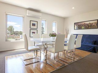 Boutique Stays - Ascot Retreat - Ascot Vale vacation rentals