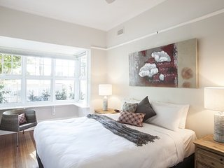 Boutique Stays - Elwood Beaches 3 - Elwood vacation rentals