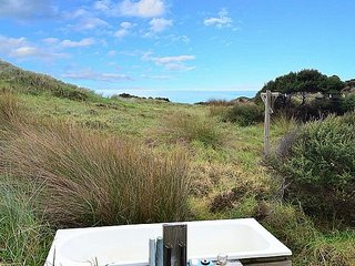 Ngapeka - Pakiri Beach Holiday Home - New Zealand vacation rentals