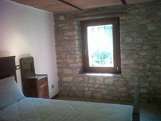1 bedroom Cottage with Internet Access in Gropparello - Gropparello vacation rentals