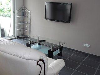 Un beau T2 de 70m² + garage; idéalement situé - Pau vacation rentals
