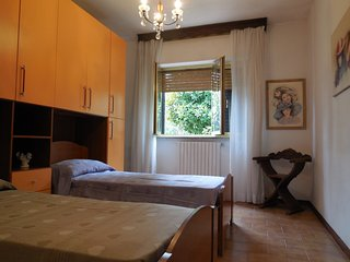 Room in Lucca - Capannori vacation rentals