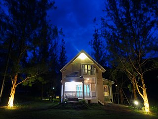 Brookside Valley Bungalow in Rayong 1 - Rayong vacation rentals