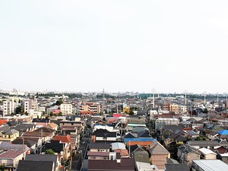 [Manekineko room]taste of Local Tokyo flat rate - Suginami vacation rentals