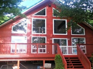 OntarioCottageRentals - Greenfield Cottage (F335) - Orillia vacation rentals