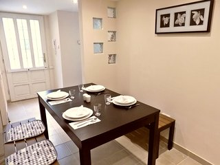 Party District Apartment - Budapest vacation rentals