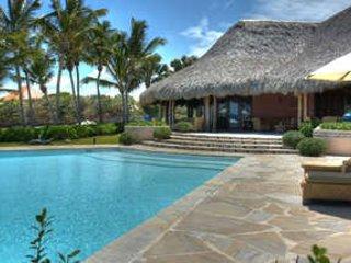 Corales 18 - Punta Cana vacation rentals