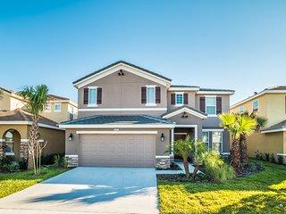 "Villa 5348 ""Your Grand Collection Villa"" - Loughman vacation rentals"