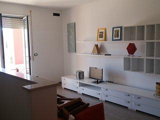 OTRANTO a 4 km Casamassella appartamento nuovo - Casamassella vacation rentals