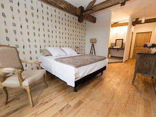 le clos des abeilles chambres d'hôtes Pétrus - Ruch vacation rentals