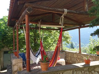Bright 6 bedroom Bed and Breakfast in Lenola - Lenola vacation rentals