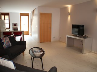 Location de maison, centre ville de sancerre - Sancerre vacation rentals