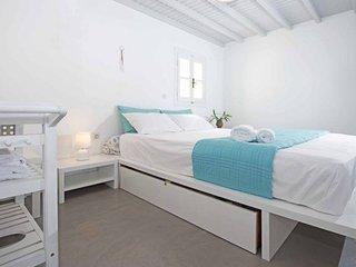 Apartment at Ornos - Ornos vacation rentals