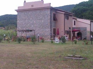 openspace - Procchio vacation rentals