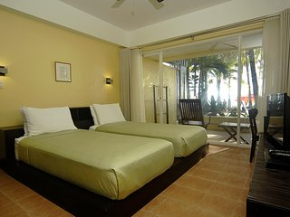 1 Bedroom Absolute Beachfront - Boracay vacation rentals