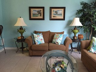Close2theMagic 3br/3ba Townhouse Windsor Hills - Kissimmee vacation rentals