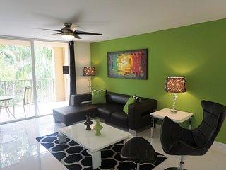 408| Three Bedroom,Oct/nov special offer $220 nite - Aventura vacation rentals