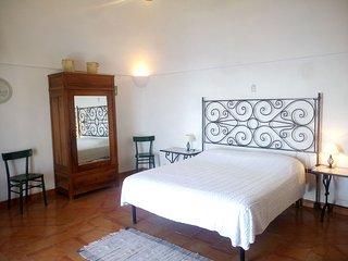 Casa Alfonso Ospitalità diffusa amalficoastincoming - Furore vacation rentals