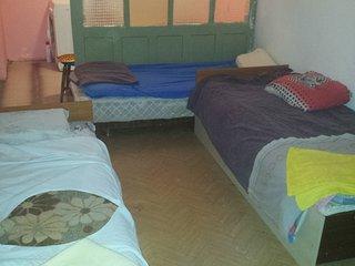 """Room """"Alpha"""" - Varna vacation rentals"""