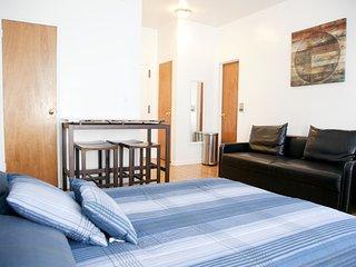 UES Studio Apartment # 8240 - Manhattan vacation rentals