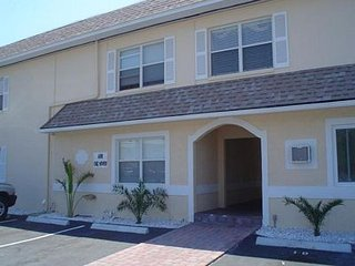 The Wave Condo ~ RA82382 - Saint Pete Beach vacation rentals