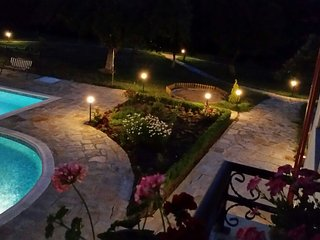 Nice Villa with Internet Access and Central Heating - Sofia vacation rentals