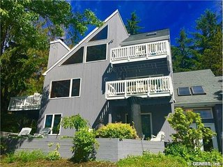 Spacious Home In Resort Community Bristol Harbour - Canandaigua Lake vacation rentals