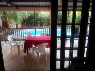 TOP NOTCH - Tamarin vacation rentals
