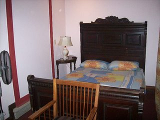 Fully furnished Studio - Atenas vacation rentals