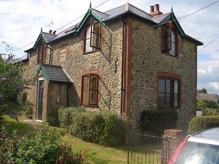 Dorset Cottage near coast (Puncknowle, Dorchester) - Puncknowle vacation rentals