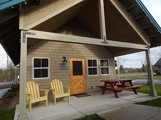 It's Five O'Clock Somewhere! - Dover vacation rentals