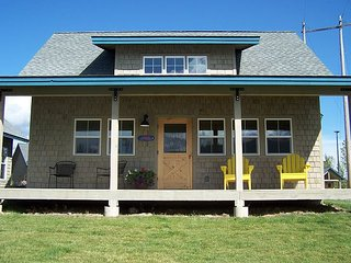 2 bedroom Cabin with Deck in Dover - Dover vacation rentals