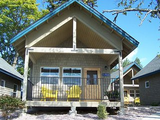 Beautiful Dover Cabin rental with Deck - Dover vacation rentals