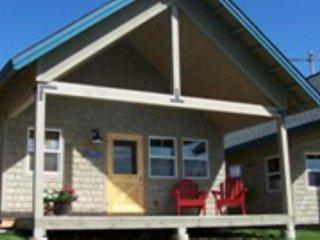 Beautiful Lakefront 1 Bedroom in Dover Bay Resort! - Dover vacation rentals