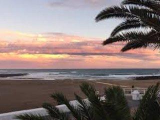 Holiday rental in Lanzarote close to beach. - Playa Honda vacation rentals