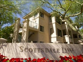 Scottsdale Link Resort - Scottsdale vacation rentals
