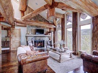 Clowsgill Holme - Breckenridge vacation rentals