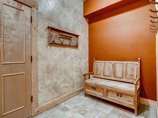 Sawmill Run Lodge - Private Home - Breckenridge vacation rentals