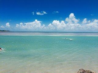 Florida Keys Luxury Houseboat Vacation Rental - Key Largo vacation rentals