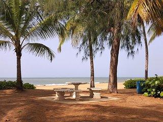 Paradise Beach Apartment - Rio Grande vacation rentals