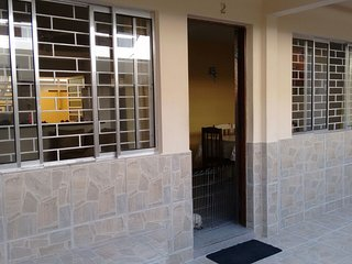 3 bedroom House with Garage in Caioba - Caioba vacation rentals