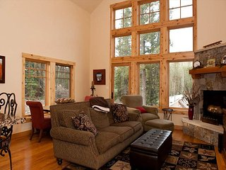 Luxury Home Across from Purgatory - Free Shuttle - Free Night Offer - Durango vacation rentals