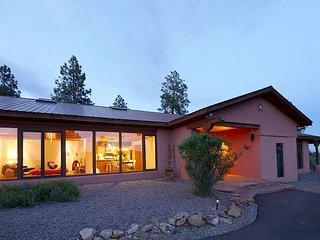 3 bedroom House with Internet Access in Durango - Durango vacation rentals