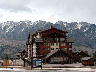 Premier Building at Purgatory - Ski in/Ski Out - Free Night Offer - Durango vacation rentals